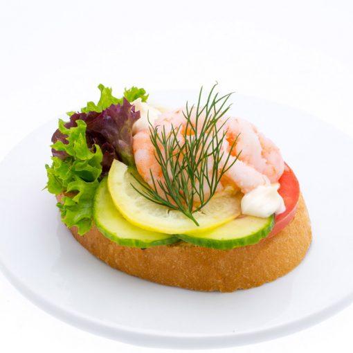 Piotrowski_Broetchen_Shrimps