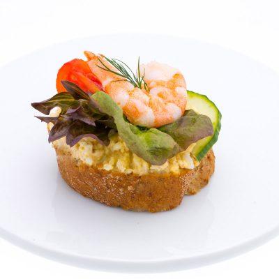 Piotrowski_Canapes_Ei_Shrimps